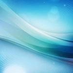 Копка и рытье колодцев: материалы, оборудование, особенности процедуры