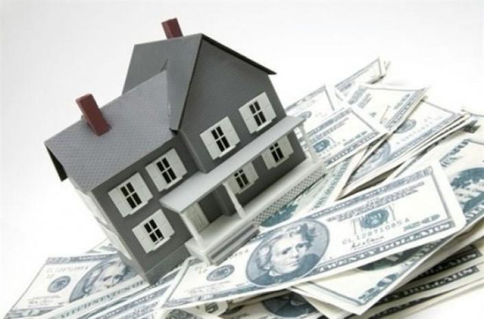 Стоимость строительства дома или коттеджа