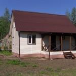 Зимний каркасный дом 6х9 с фото отчетом5 (1)
