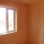 Зимний каркасный дом 6х9 с фото отчетом5 (6)