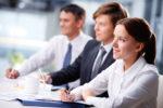 Удостоверение сварщика: ключевые особенности профессии, получение документа