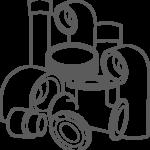 Трубопроводная арматура: ключевые технические особенности, преимущества, выгодная покупка