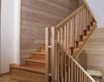 Что за сооружения эксклюзивные лестницы?