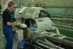 Индивидуальные решения пластиковых окон от компании «Софос-Окна»