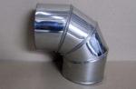 Короб для арматуры: основная сфера применения, технические особенности