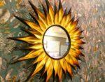 3 способа использовать зеркала в интерьере
