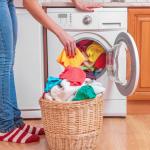 Продлите срок службы стиральной машины — эти 6 советов помогут вам