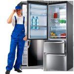 Размораживание холодильника Bosch — инструкция и советы